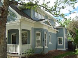 best exterior paint colors for small housesSmall House Exterior Paint Colors E2 Home Decorating Ideas A Feng