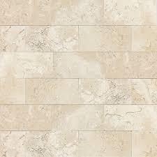 natural stone floor texture. Stone Floor Tile Natural Stone Floor Texture N