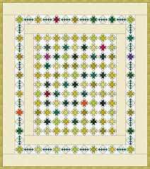 Beth Donaldson: Quiltmaker & Now time to finish my laundry and get back to work on Katy's Stars. Above  is the version in EQ7. It is for my daughter's bed. She wants a queen size  quilt ... Adamdwight.com