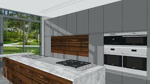 O Kitchen Cabinets Online The Best Models Images On