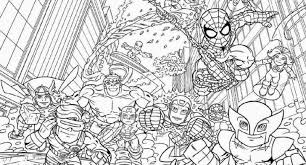 Coloring Pages For Middle Schoolers Color Sheets For Middle School