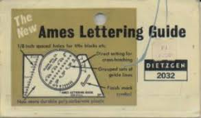 Ames guide2