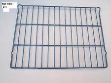 Porcelain Coated Oven Racks electric bakery oven eBay 45