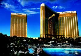 Mandalay Bay Two Bedroom Suite Mgm Resorts International And Morgans Hotel Group Announce Delano