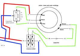 4 speed ceiling fan switch 3 speed ceiling fan switch wiring diagram 4 speed ceiling fan switch 3 speed ceiling fan switch wiring diagram 3 speed ceiling fan switch wiring diagram ceiling speed 5 speed ceiling fan switch for