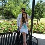 Myrna Field Facebook, Twitter & MySpace on PeekYou