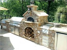 outdoor fireplace pizza oven combo outdoor fireplace kits with pizza oven back to special outdoor pizza outdoor fireplace pizza oven