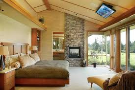 slanted ceiling home design and decorating ideas slanted ceilings slanted ceiling home design and decorating ideas