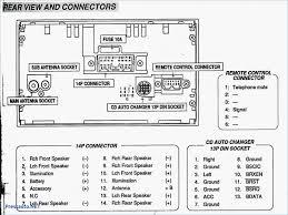 2011 jetta radio wiring harness new wiring diagram 2018 2004 vw jetta radio wiring diagram at Harness Wiring Diagram Jetta 2003