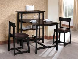 Cool Small Kitchen Table Ideas HD9E16  TjiHomeSmall Kitchen Table And Chairs