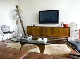 furniture like west elm. Modern Furniture Like West Elm The Biggest Steals From This Weekends