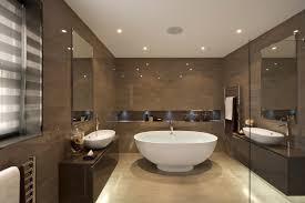 bathroom remodel designs | TrellisChicago