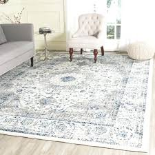 rug 13 x 15 area rugs elegant with rug to lovely x remodel 7 for rug 13 x 15