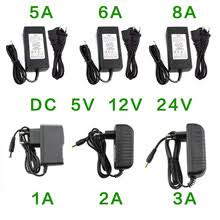 <b>Best</b> value 24v to <b>5v 3a</b> – Great deals on 24v to <b>5v 3a</b> from global ...
