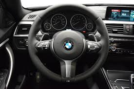 2018 bmw coupe. delighful 2018 new 2018 bmw 4 series 430i xdrive gran coupe intended bmw coupe