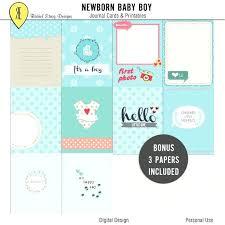 Newborn Cards Boy Cards For New Baby Baby Boy Cards Newborn Baby Boy