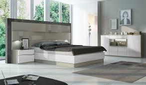 Prime Classic Design Furniture Https Www Primeclassicdesign Com Made In Italy Wood High