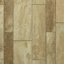 Perfect English Walnut Travertine Plank Floor Tile Tan Brown Beige Cream Indoor  Floor Wall Backsplash Countertop Tub