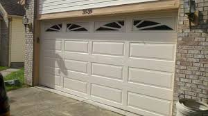 garage door windowsWindows Double Garage Doors With Windows Designs Double Garage