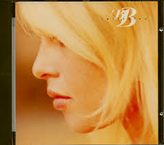 Brigitte Bardot CD: Bubble Gum (CD) - Bear Family Records