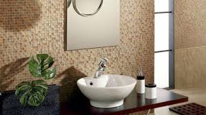 Small Bathrooms With Mosaic Tiles Fiorentinoscucina Com