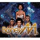 <b>Boney M</b> on Amazon Music