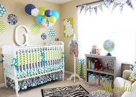 Babies Room Decoration On Unique Pertaining To Decor Home Design 16