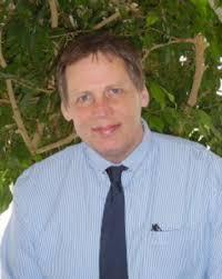 Kurt Johnson, Licensed Professional Clinical Counselor, Santa Rosa, CA,  95403 | Psychology Today