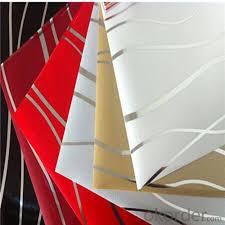 pvc sheet glue buy self adhesive pvc film for acrylic sheet in india market price