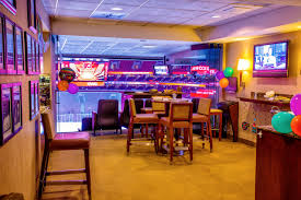 Wells Fargo Center Cadillac Club Seating Chart Balcony Suite 14 Wells Fargo Center Image Balcony And