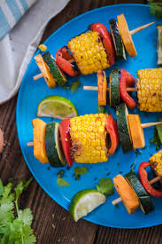 Barbeque Party Ideas