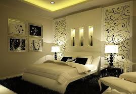 Small Picture Romantic bedroom images