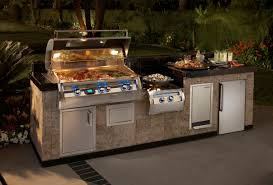 Alfresco Outdoor Kitchens Diy Outdoor Kitchen Design Plans Outdoor Stone Kitchen Comes From
