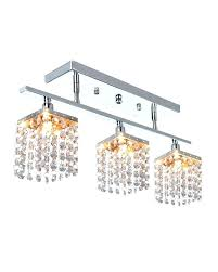 linear chandelier with shade collection light black and gold intended for amazing house linear chandelier with shade decor