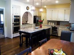 Kitchen Floor Remodel Increase Your Homes Value Diy