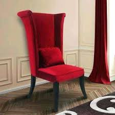 red round dining table red dining chairs kitchen dining room furniture the home depot red dining red round dining table