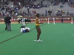 runnerspace com pa videos girls m hurdles championship sheree francis girls high jump 5 7 att2 penn relays 2000