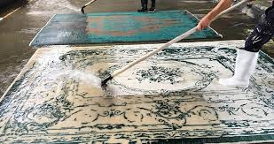 rug cleanin melbourne