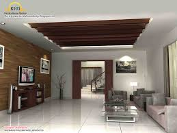 Kerala Style Living Room Ceiling Design False Ceiling Designs - Home interior design kerala style