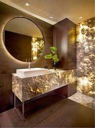 Brilliant Different Bathroom Designs H74 For Your Home Remodel