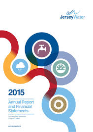 jersey water annual report by jersey water issuu