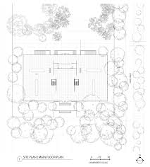 Exellent Architecture Drawing Png 10241133 Crown Hall Mies Van With Design Decorating