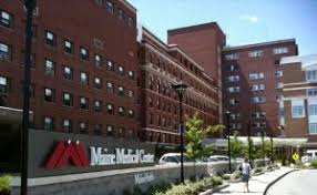 Welcome To The Maine Medical Center Research Institute Mmcri