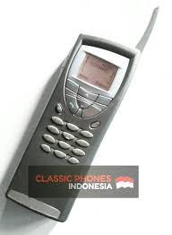 Sale Nokia 9210i Old Communicator