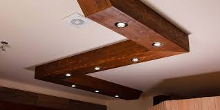 recessed lighting ceiling. recessed lighting in ceiling s