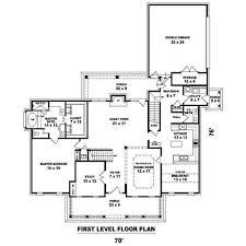 alluring small icf house plans 119 best insulated concrete form homes by great design images