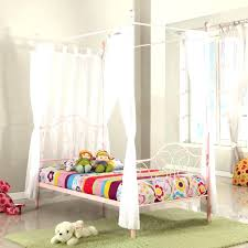 twin bed canopy – bengurionbicycle.club