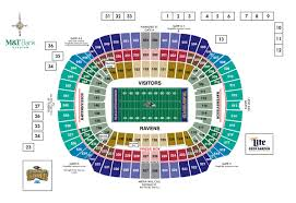 Ud Football Stadium Seating Chart Stadium Seat Views Online Charts Collection
