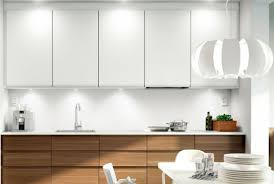full size of furniture white kitchen wall cabinets kitchen cabinets ikea ikea wall cabinets living