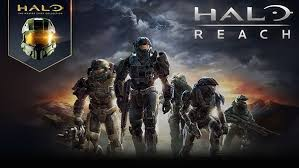 Nvidia Drivers For Halo Reach Quake Ii Rtx Now Available